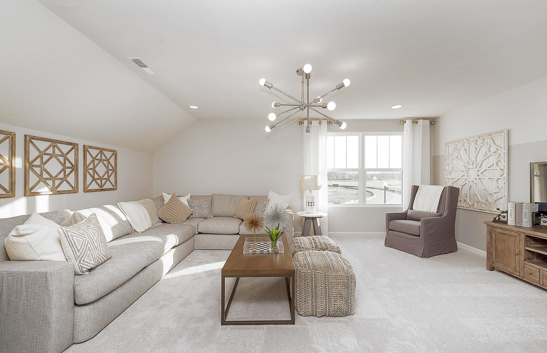 Wood Hollow by Pulte Homes image 8