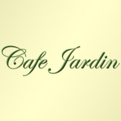 Cafe Jardin image 11
