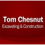 Chesnut Tom Excavation & Construction, LLC