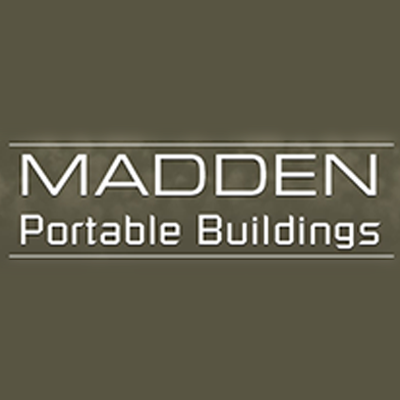 Madden Portable Buildings