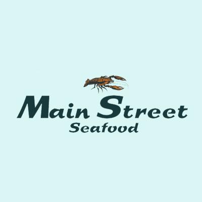 Main Street Seafood