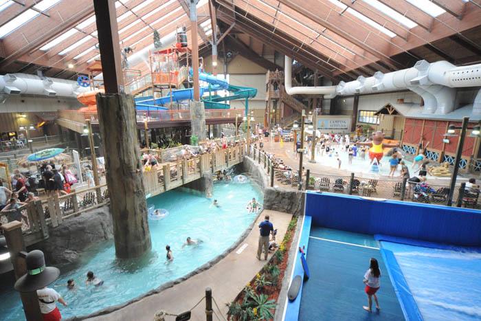 Aruba Marriott Resort amp Stellaris Casino  Aruba