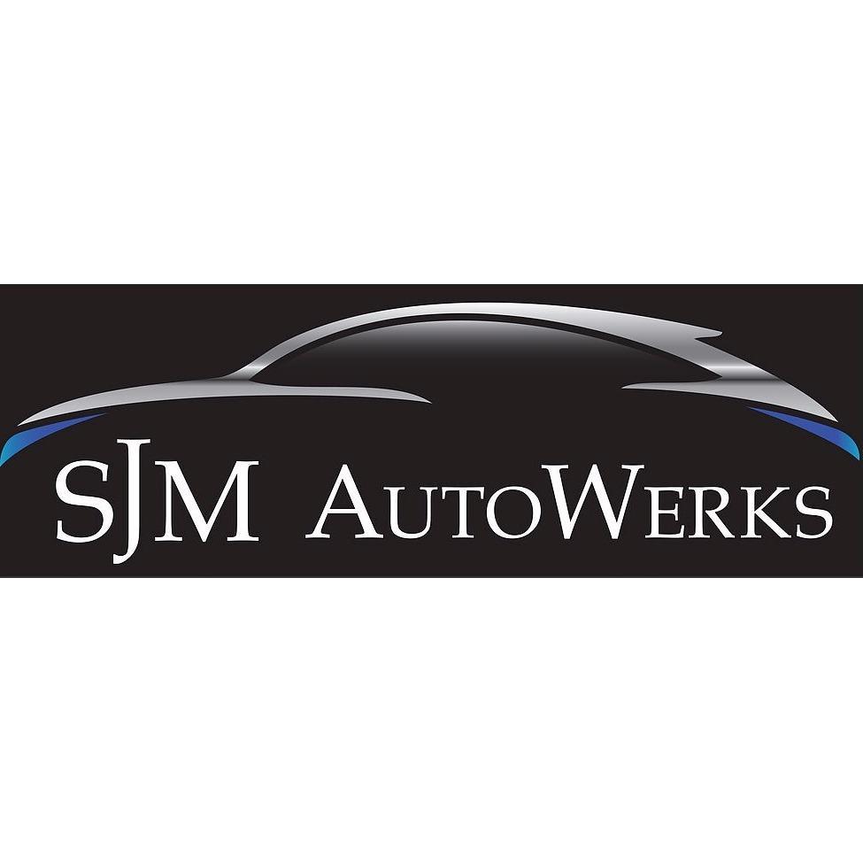 SJM AutoWerks