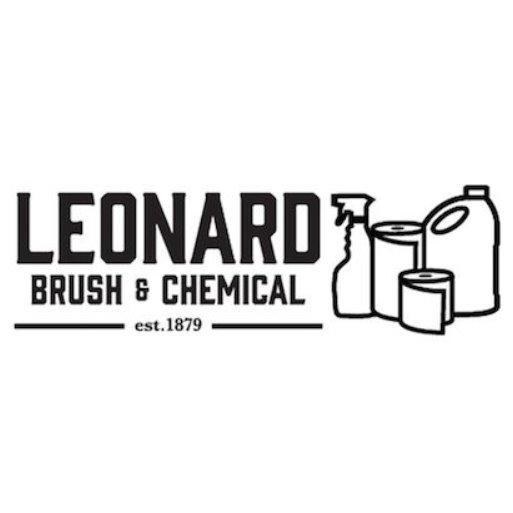 Leonard  Brush And Chemical Company