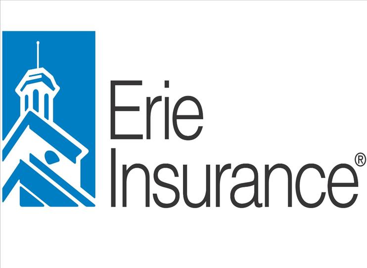 Simms insurance agency auto insurance agency lexington for M l motors in lexington