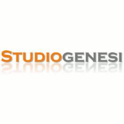 Studio immobiliare genesi for Studio i m immobiliare milano
