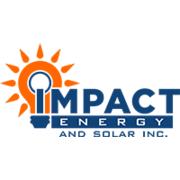 Impact Solar & Energy