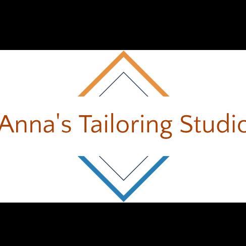 Annas Tailoring Studio