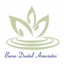 Burns Dental Associates