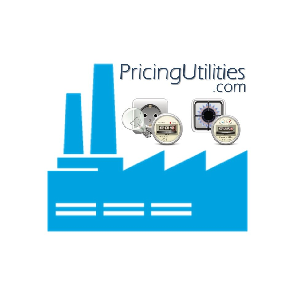 PricingUtilities.com image 3