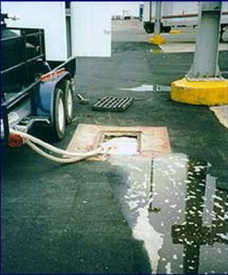John's Mobile Wash, Inc image 4