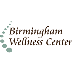 Birmingham Wellness Center