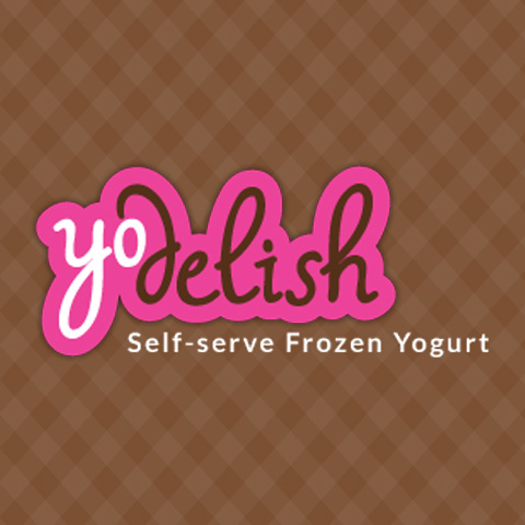 Yodelish