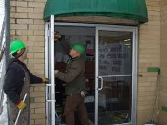 Your Automatic Door Company image 2