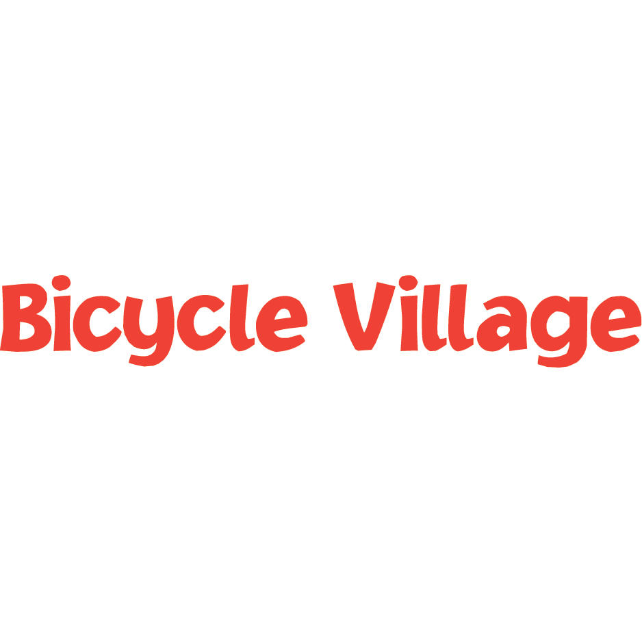 Bicycle Village - Littleton