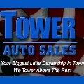 Tower Auto Sales