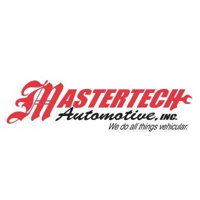 Mastertech Automotive, Inc.