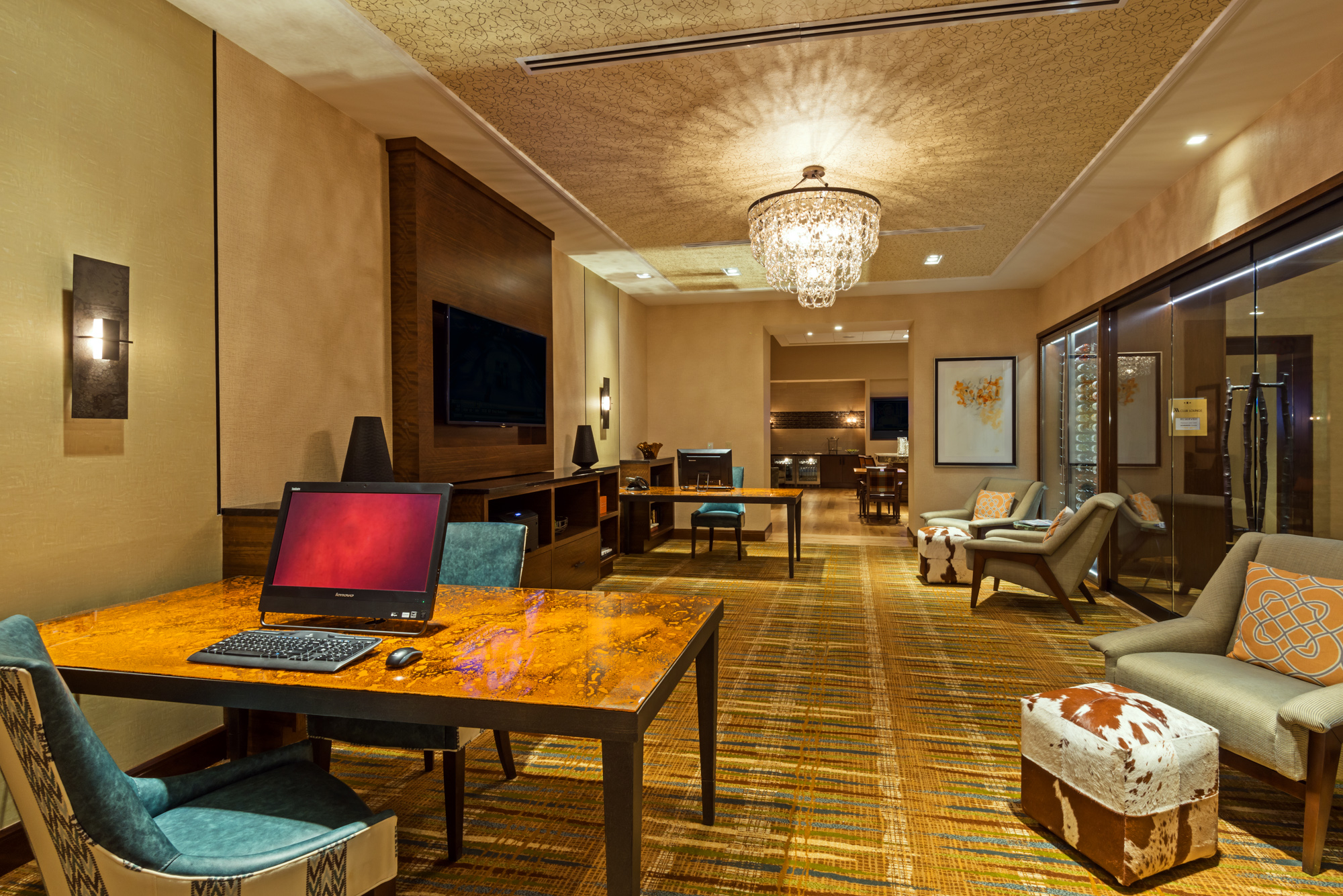 Denver Marriott Westminster image 11