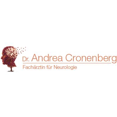 Dr. Andrea Cronenberg Logo