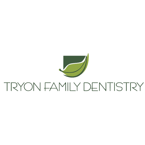 Tryon Family Dentistry image 5