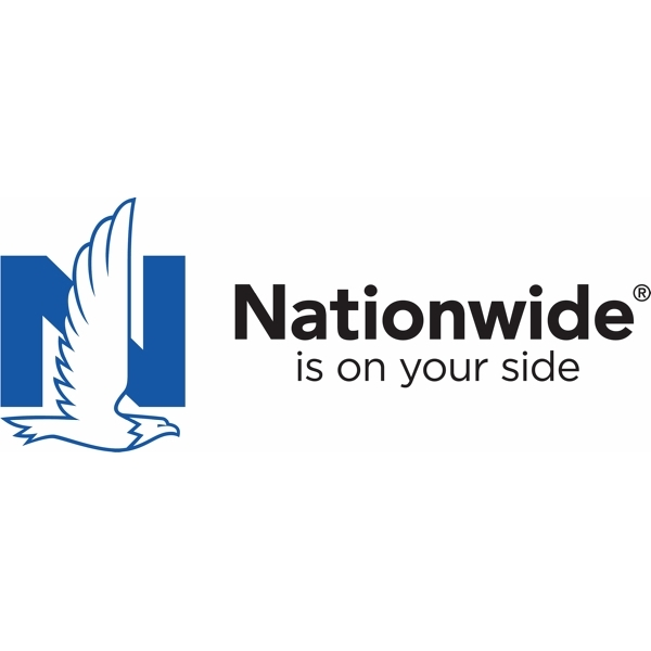 image of the Daniel Murray Nationwide Insurance