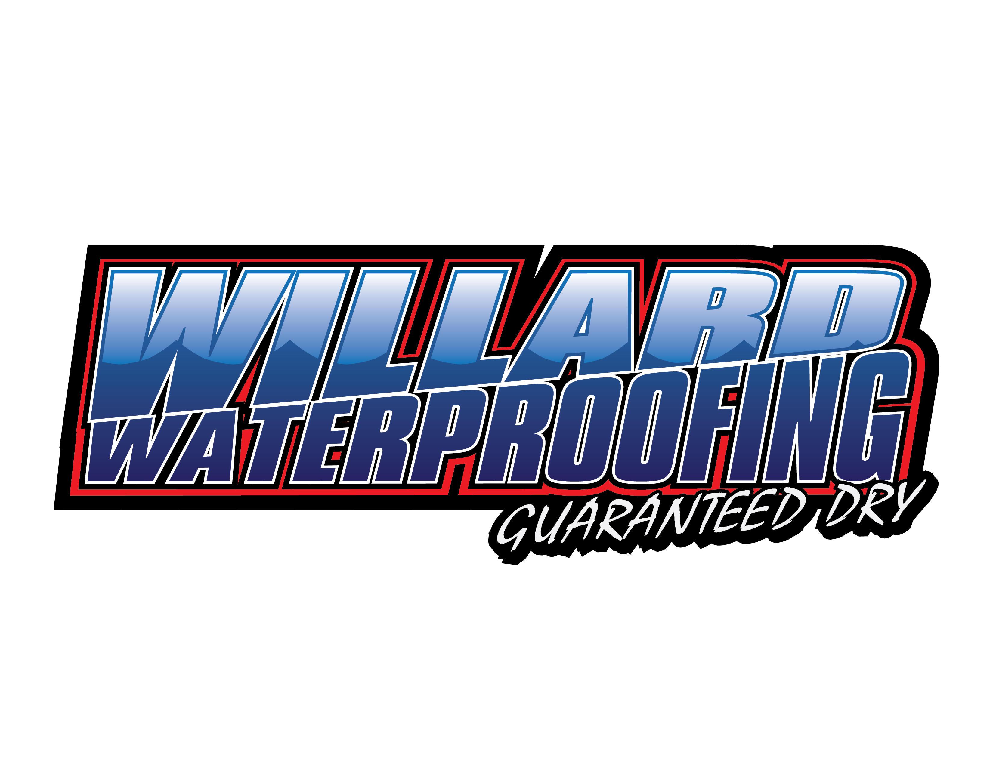 Willard's Waterproofing Specialist image 0