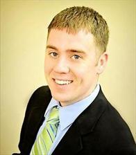 Jacob Miesen: Allstate Insurance image 0