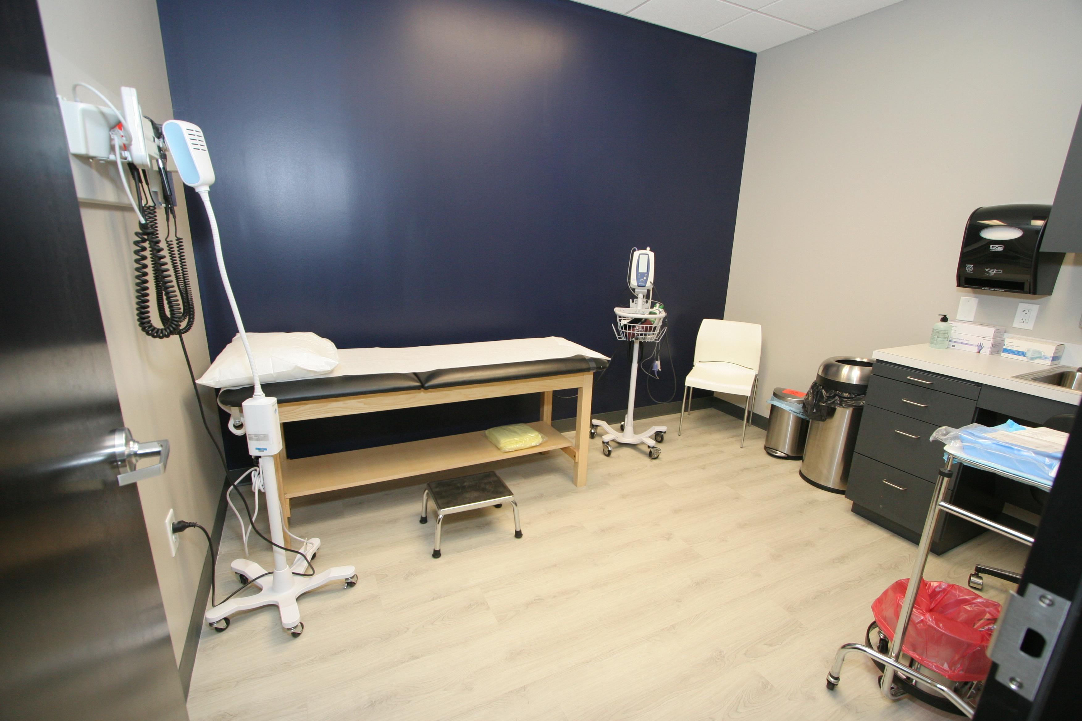 Peachtree Immediate Care image 5