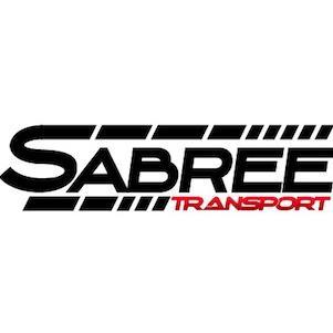 Sabree Transport