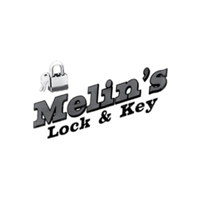 Melin's Lock & Key image 0