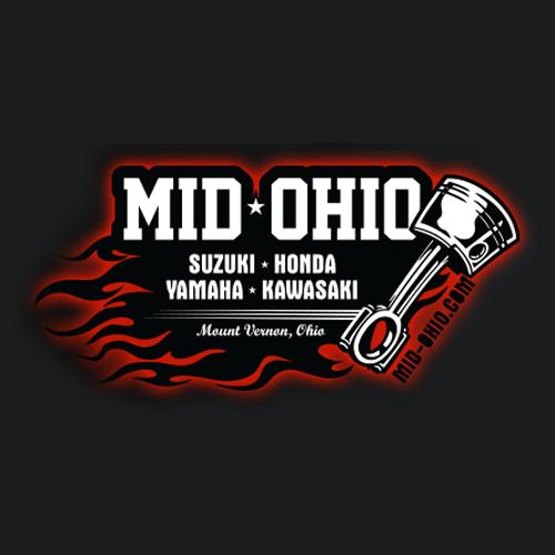 Mid Ohio Suzuki Mount Vernon Ohio