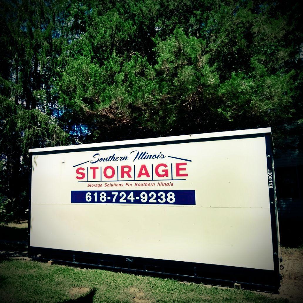 Southern Illinois Storage image 0