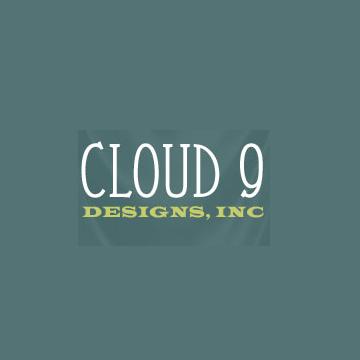Cloud 9 Designs