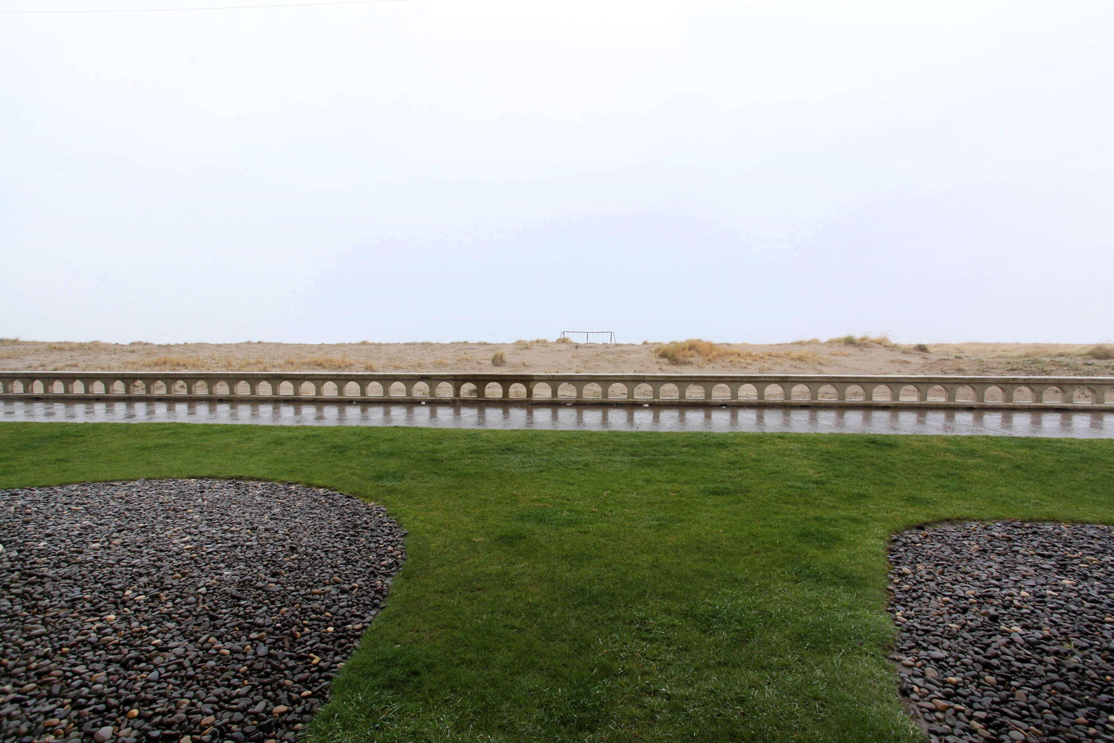 Best Western Plus Ocean View Resort image 31