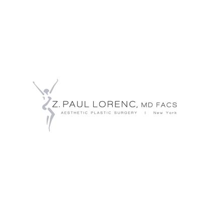 Z. Paul Lorenc, M.D, F.A.C.S