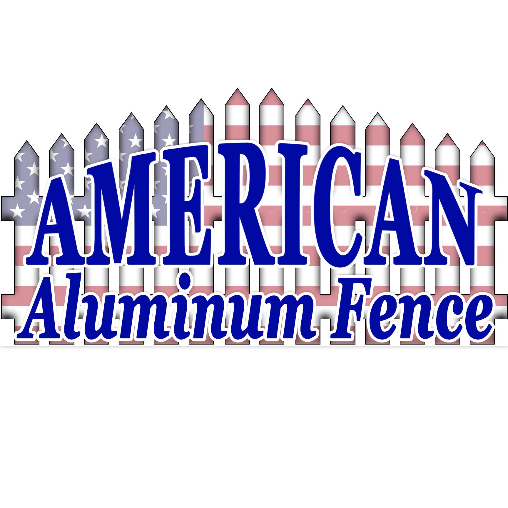 stardock fences free serial number