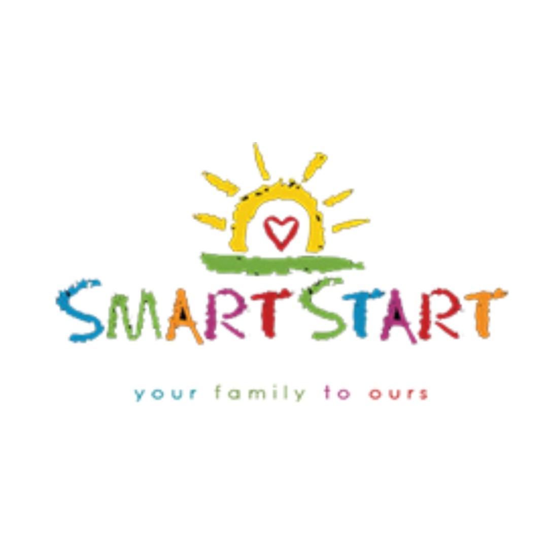 Smart Start Child Care Louisville