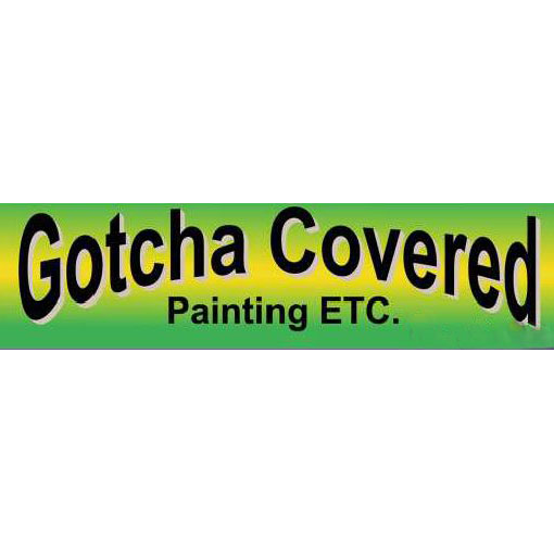 Gotcha Covered Painting, Etc., Inc.