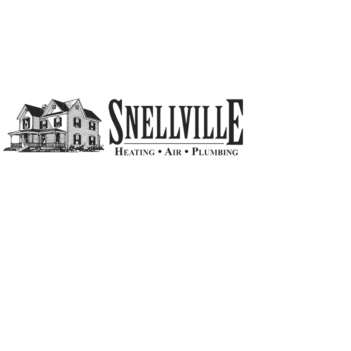 image of Snellville Heating & Air