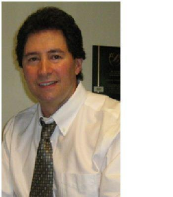 Anthony Sorrentino - Newburgh, NY - Allstate Agent