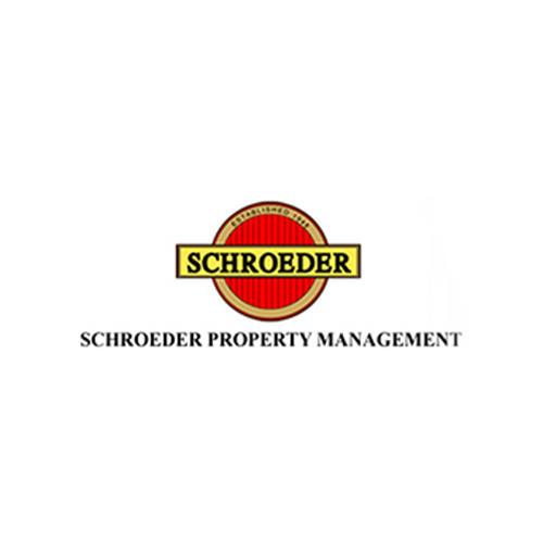 Schroeder Property Management