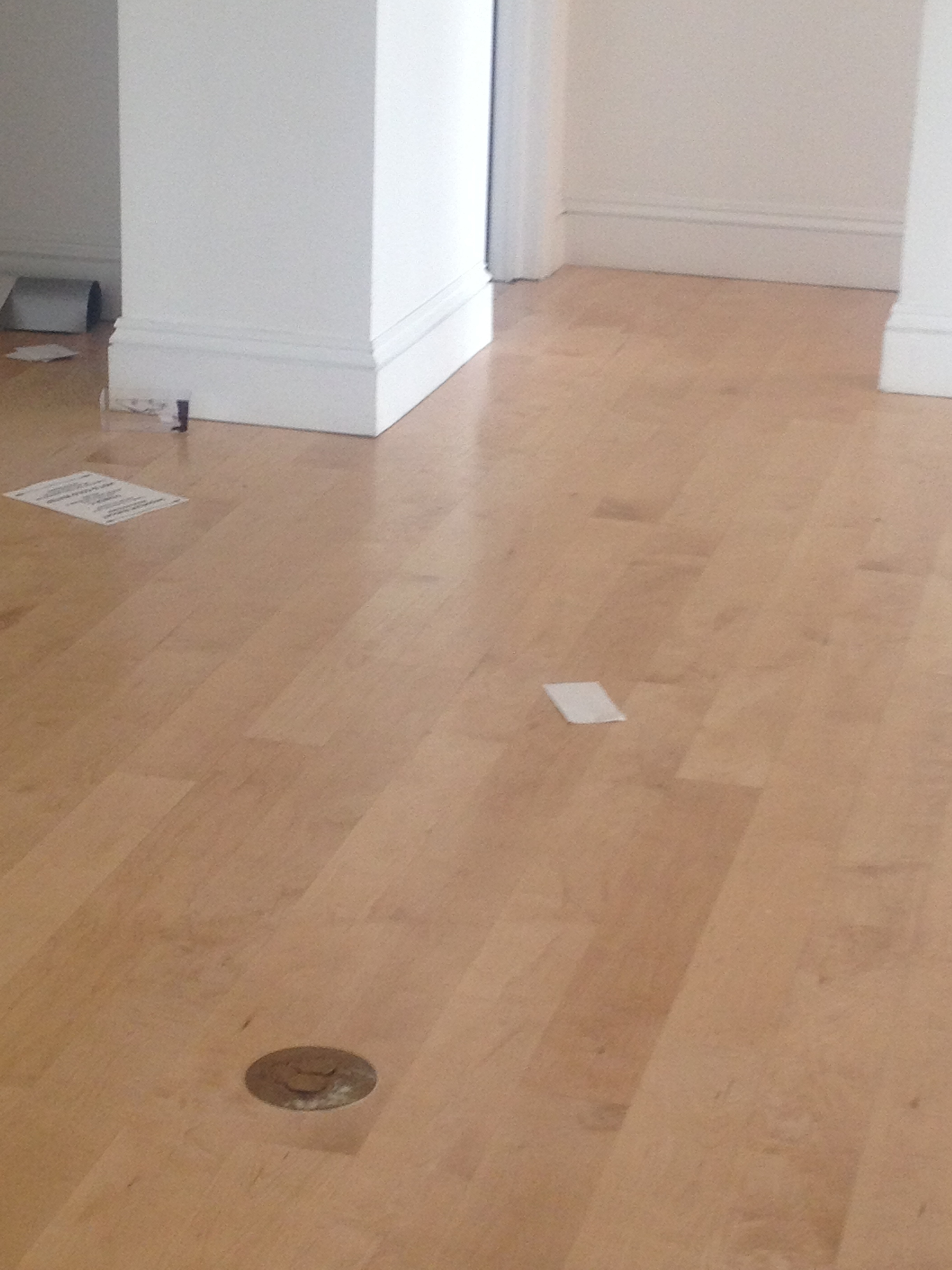 Apex wood floors inc coupons near me in miami 8coupons for Wood flooring miami