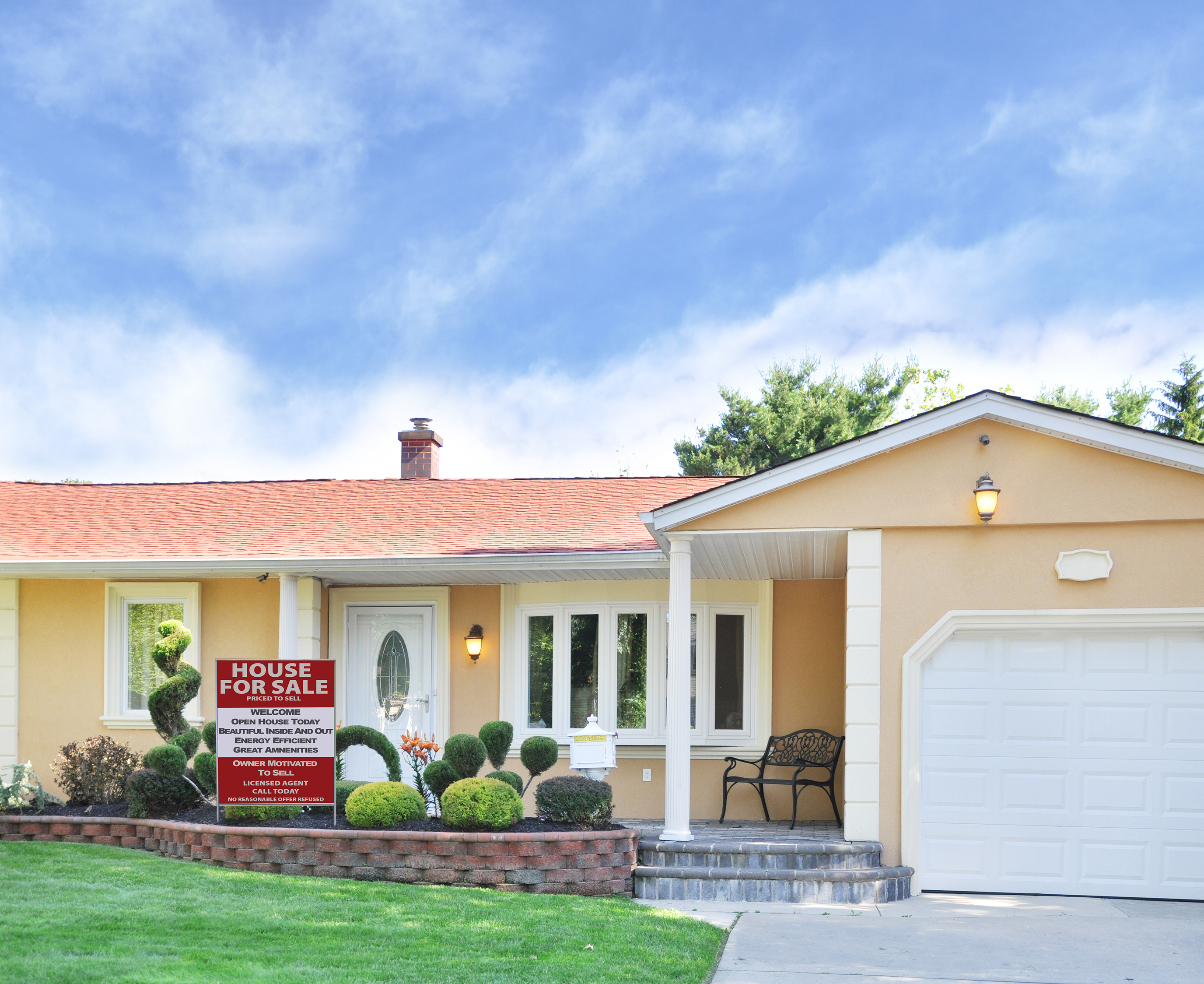 The Ron Turner Real Estate Group image 2