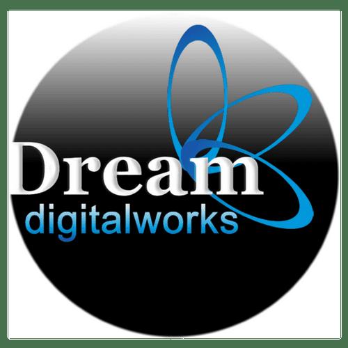 Dream Digitalworks LLC