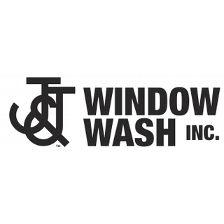 J & J Window Wash
