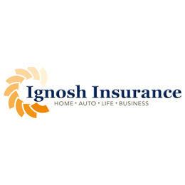 Ignosh Insurance - Nationwide Insurance image 0