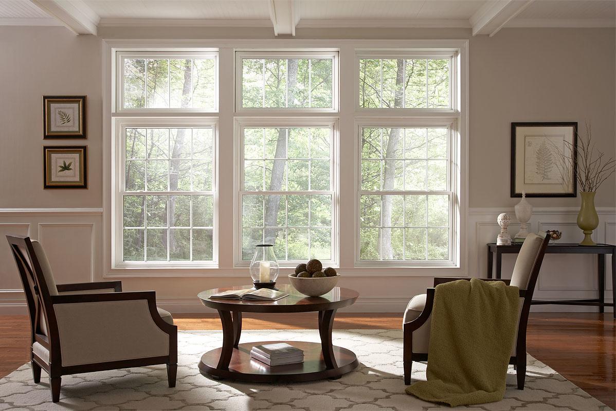 savannah windows more. Black Bedroom Furniture Sets. Home Design Ideas