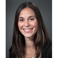 Lauren Bashian, MD