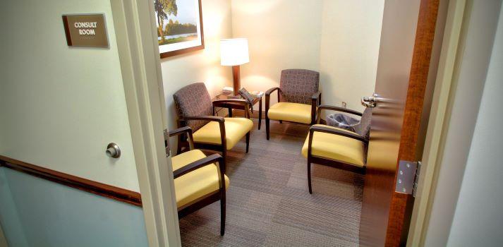 Orthopaedic Surgery Center of Ocala image 4