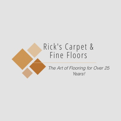 Rick's Carpet & Fine Floors